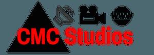 CMC Studios Logo